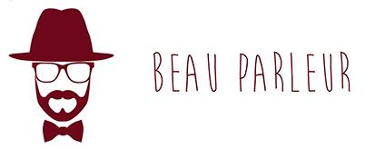 Beau Parleur