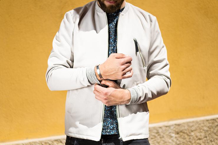 jacket-libertine-libertine