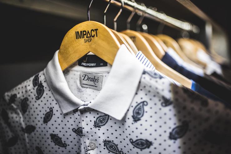 Impact-shop-nice
