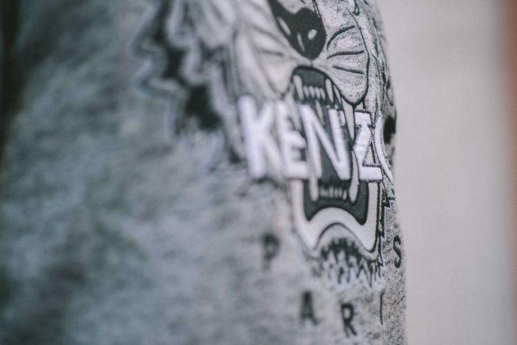 pull-kenzo-collection-capsule