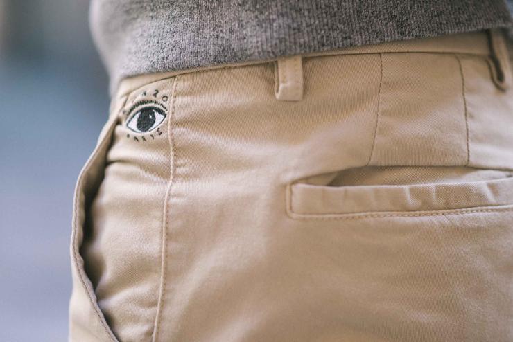 pantalon-chino-kenzo