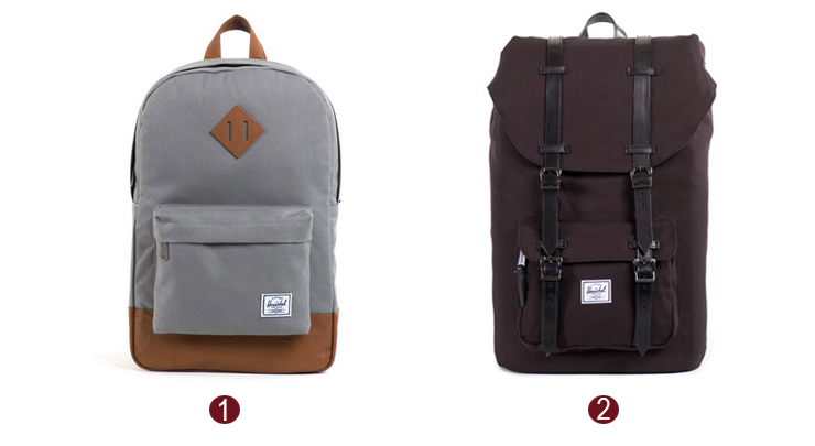 herschel-supply-co-beau-parleur