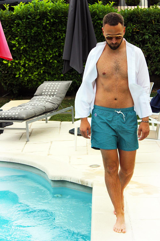 maillot-bain-le-slip-francais