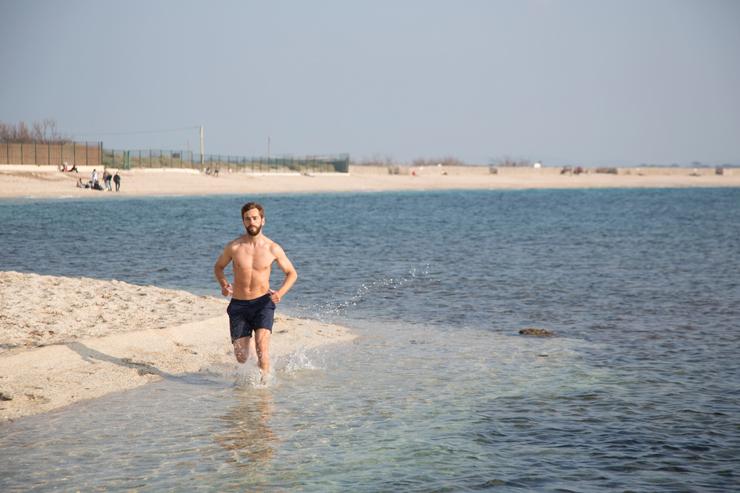 seagale-2-en-2-swim-short