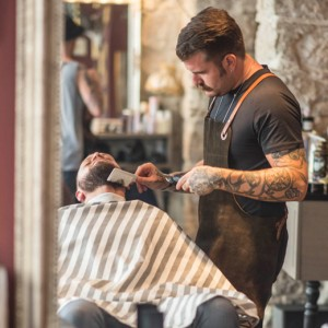 one-love-barber-shop-nice-couv