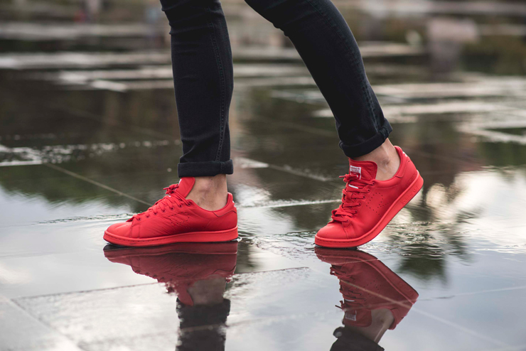 stan-smith-raf-simons-rouge