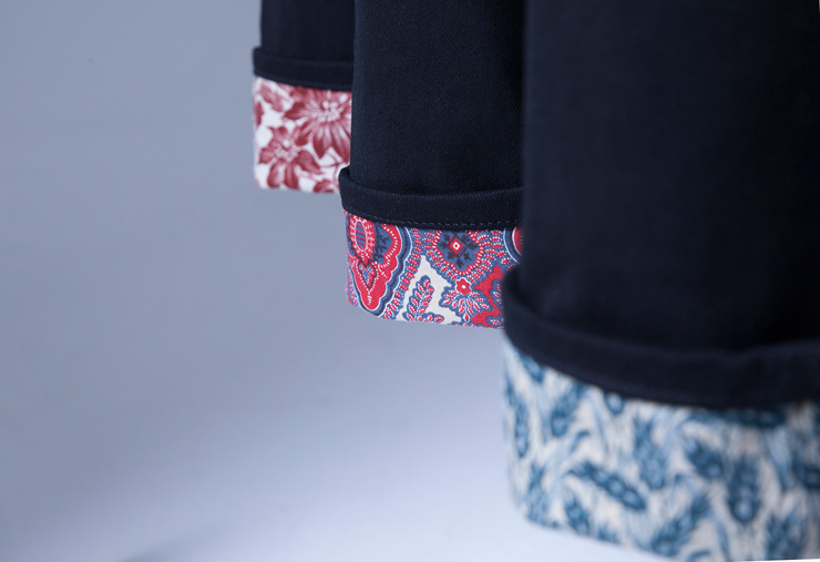 Pacôme-Jeans