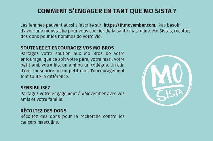 movember-mo-sista