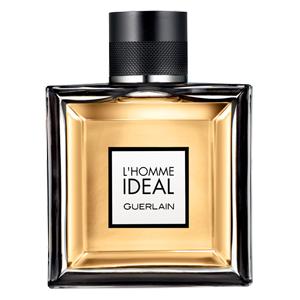 parfum-homme-ideal-guerlain