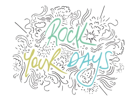 Rock-your-days
