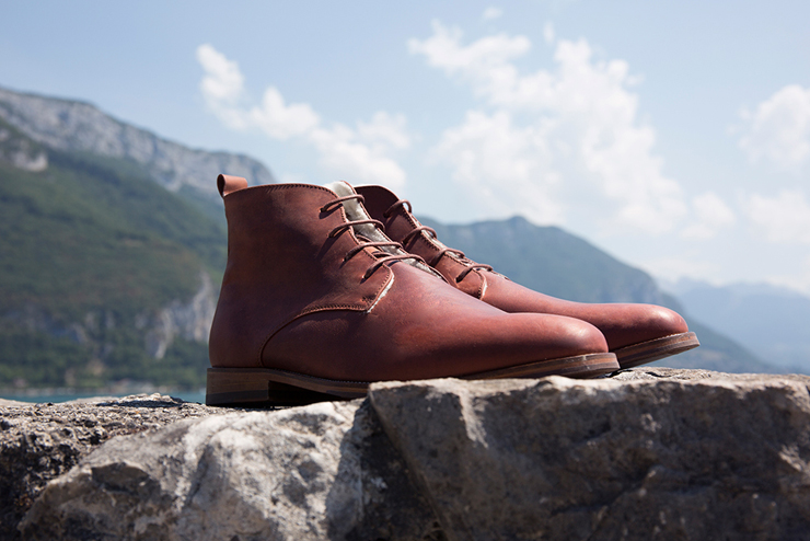 Bobbies-bottines-desert-boots-L'Explorateur_Canyon