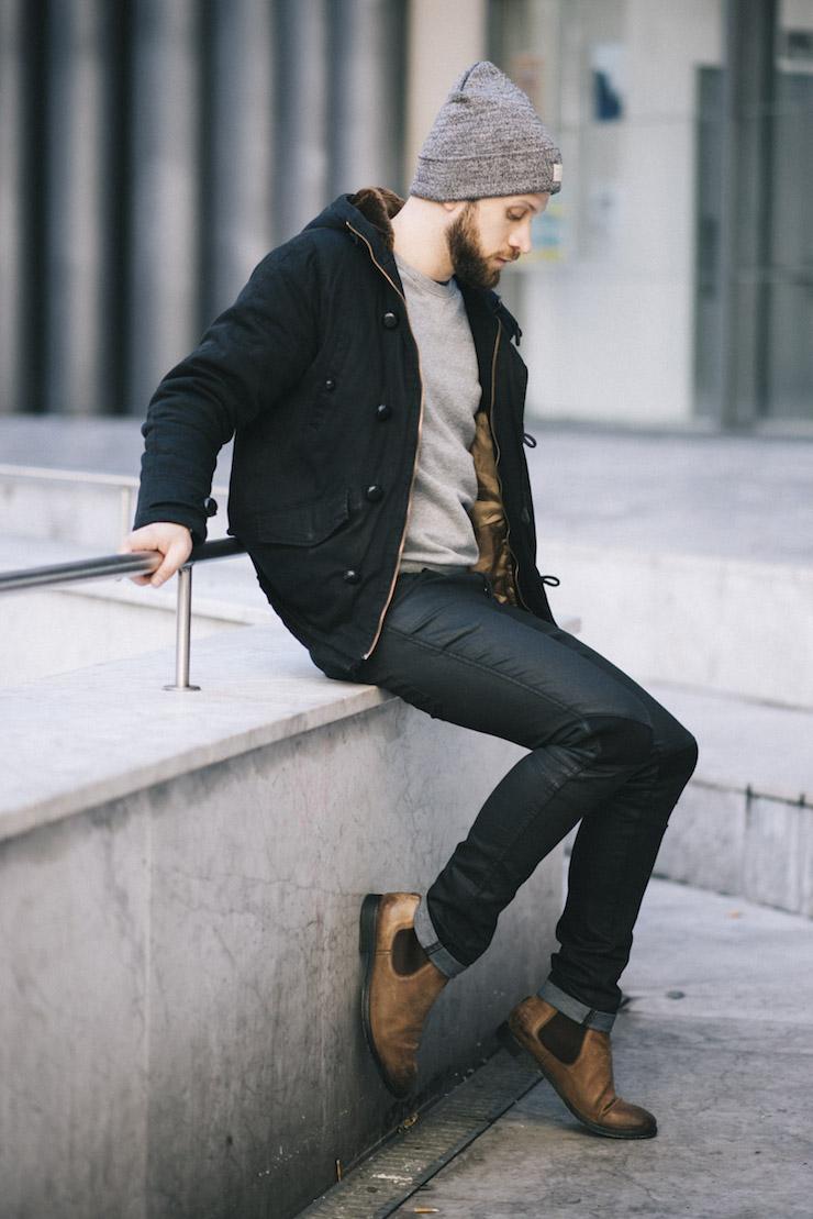 beau-parleur-blog-mode-homme
