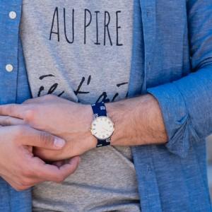 concours-rich-gone-broke-montre