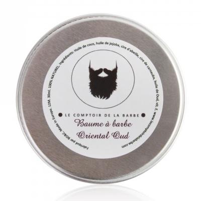 comptoir-barbe-baume