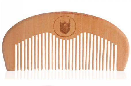 comptoir-barbe-peigne