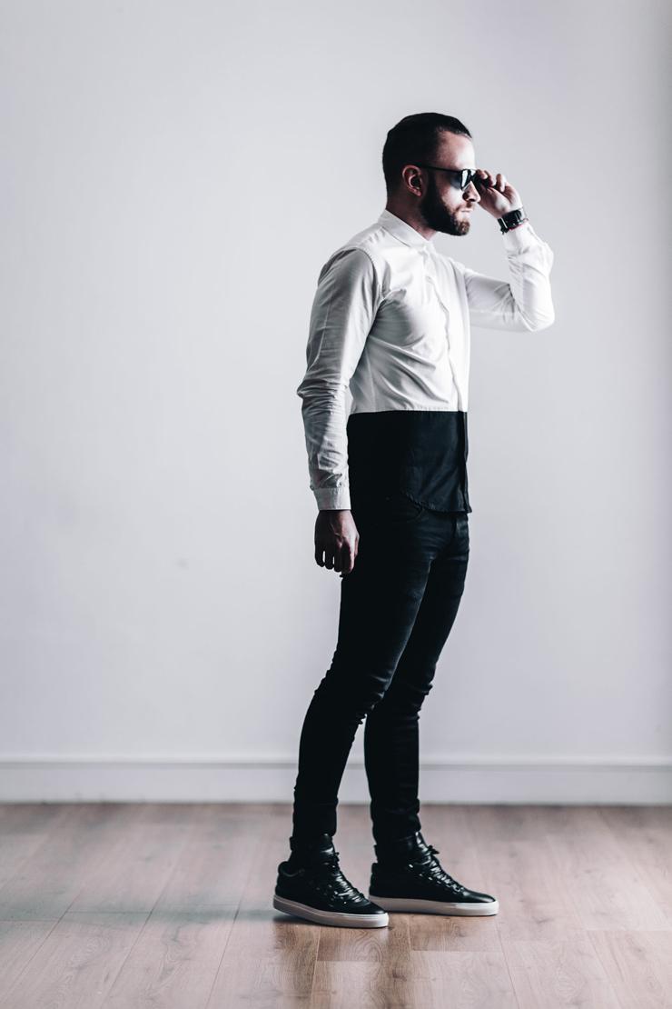 look-homme-noir-blanc-1