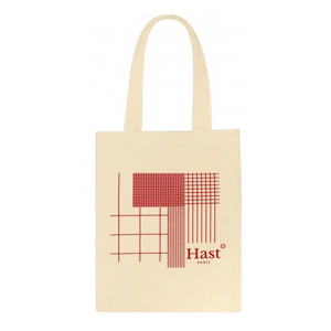 hast-tote-bag