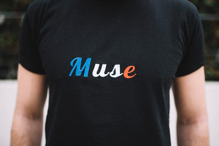 la-muse-francaise