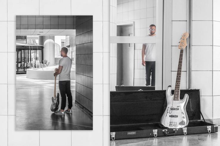 mandium-guitar