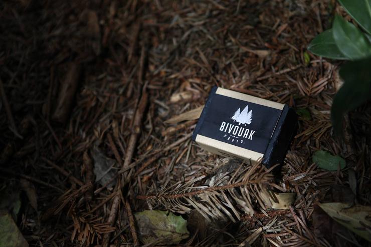 savon-surgras-bivouak