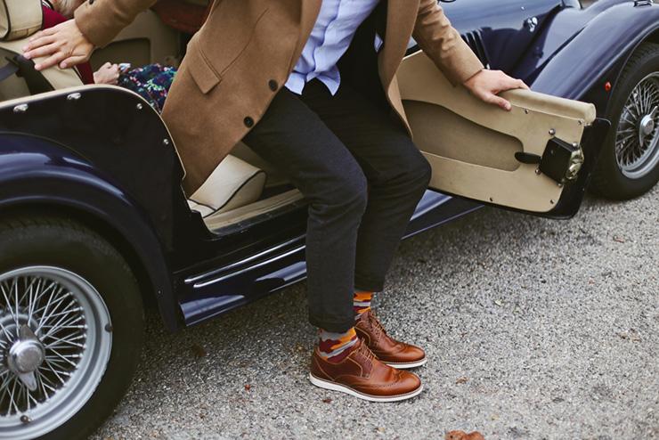 chaussures-schmoove