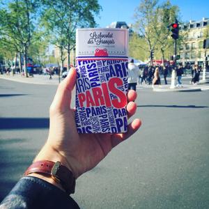 chocolat-francais