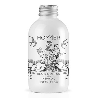 hommer-beard-shampoo