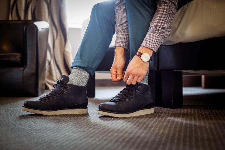 chaussures-blackstone