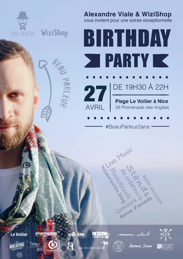 blog-beau-parleur-birthday-party