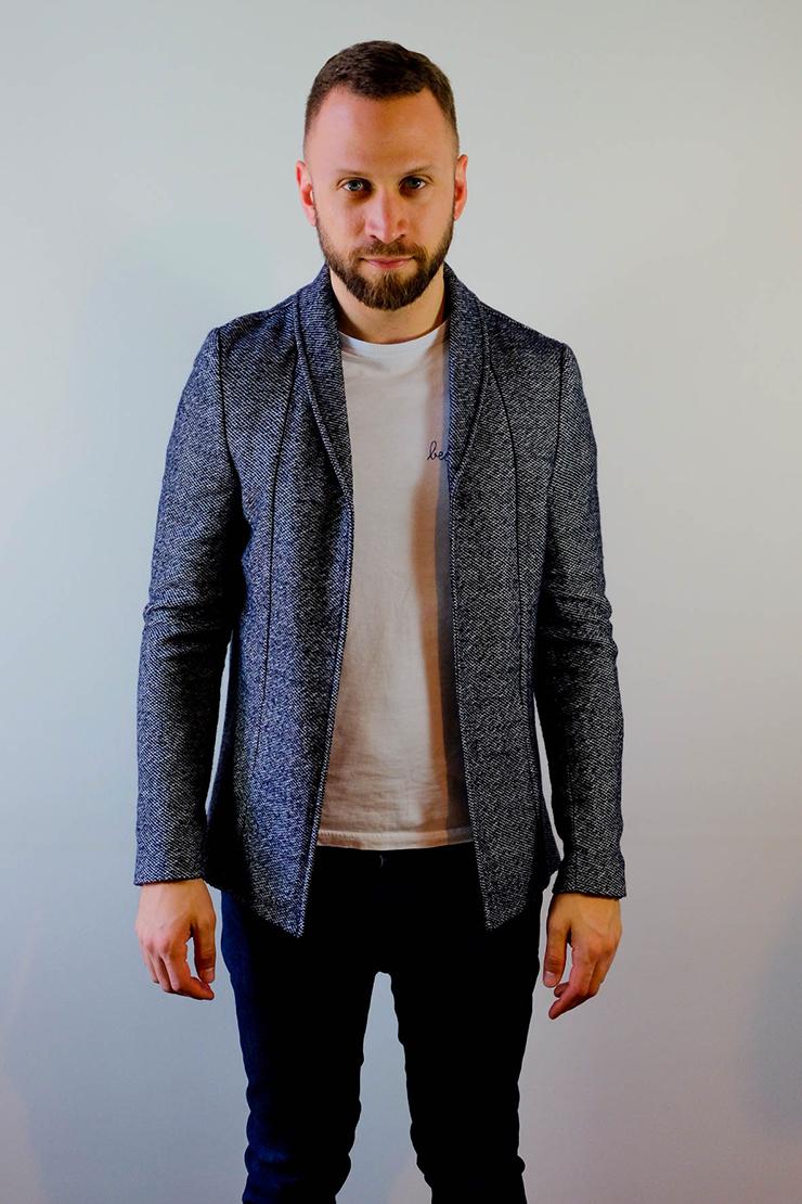 vide-dressing-blogueur-mode-beau-parleur