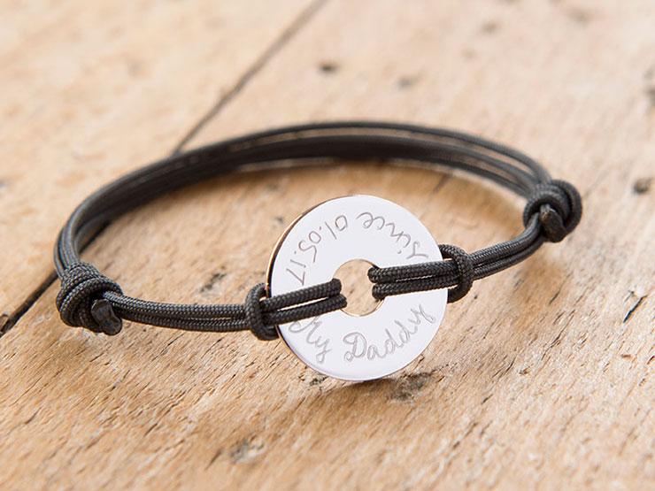 bracelet-personnalise-cible-merci-maman