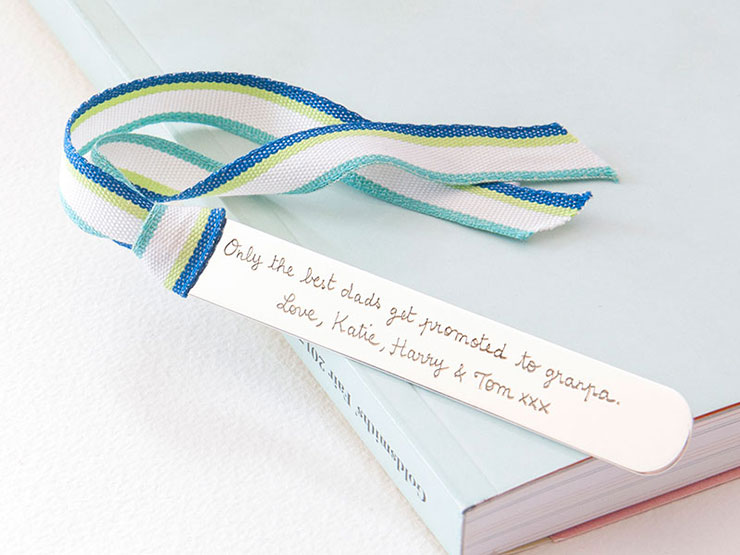 marque-page-personnalise-merci-maman-2