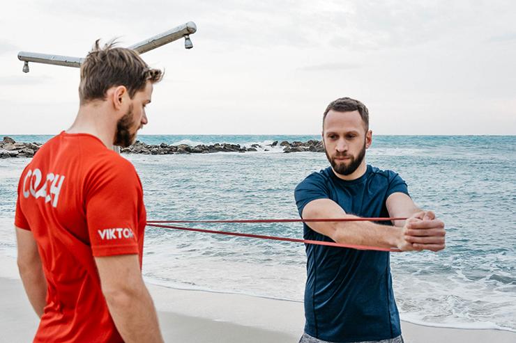 coach-sportif-viktor-maquaire