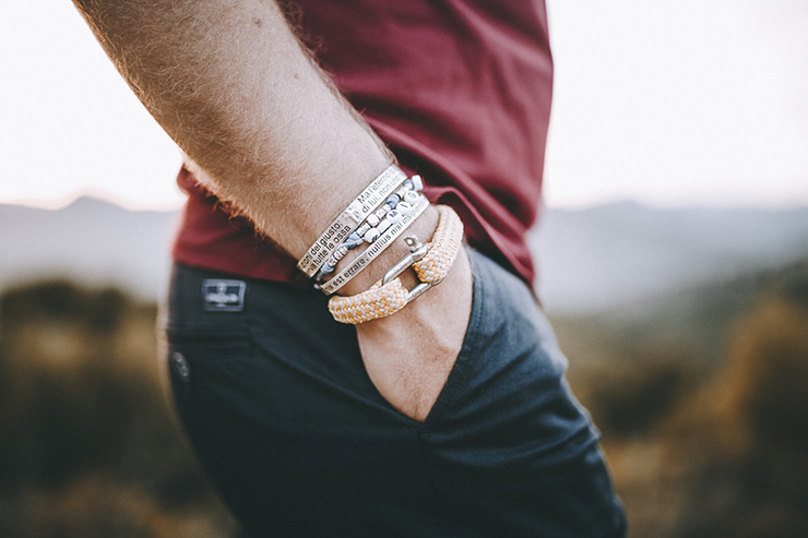 bracelet-pig-and-hein