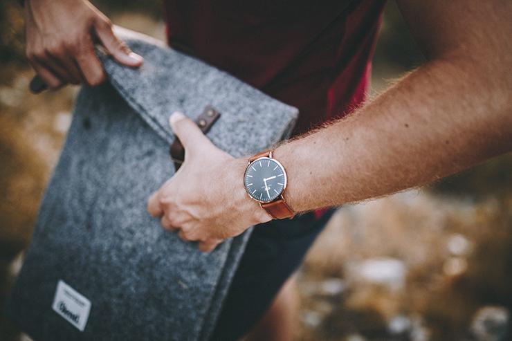 montres-daniel-wellington