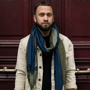 foulard-monsieur-charli