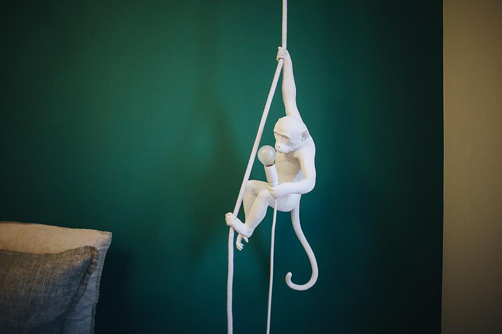 lampe-seletti-monkey-singe