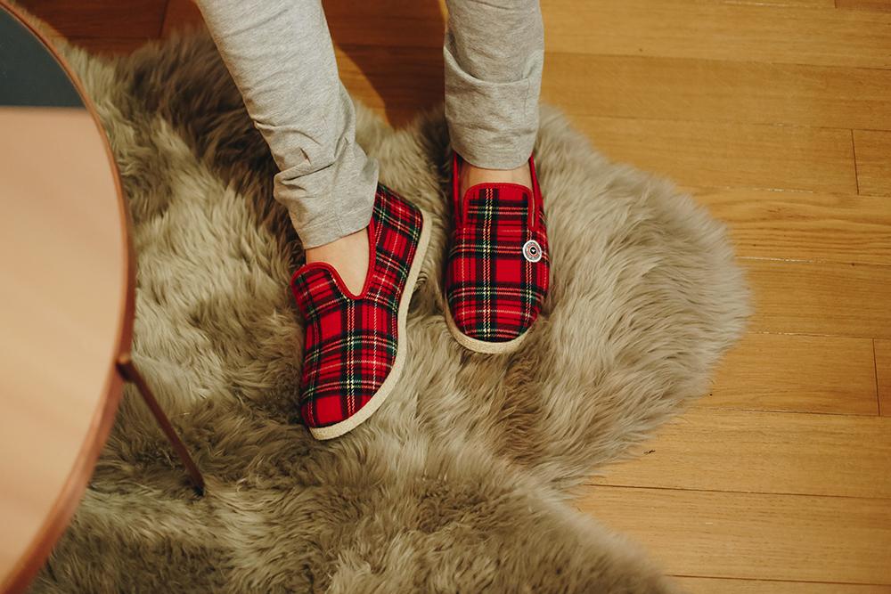 pantoufles-charentaises-slip-francais