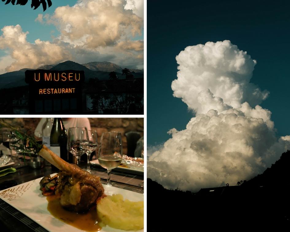 restaurant-u-museu-corte-corse