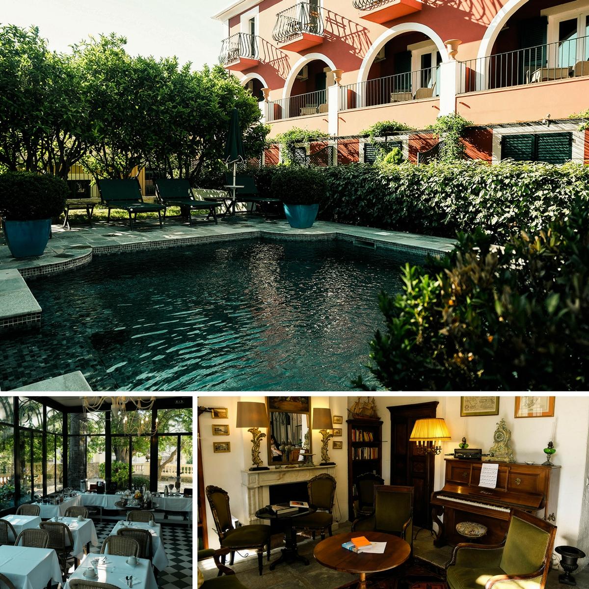 hotel-castel-brando-erbalunga