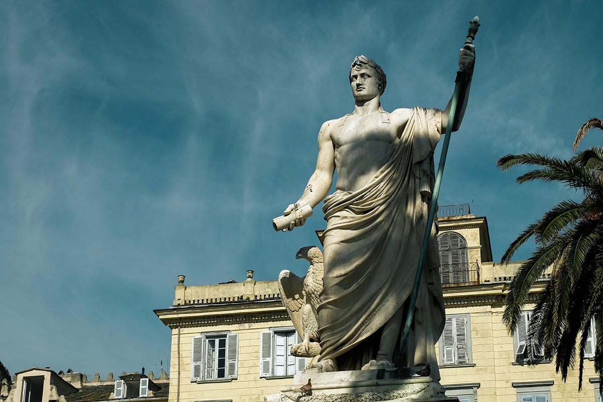bastia-statue-napoleon