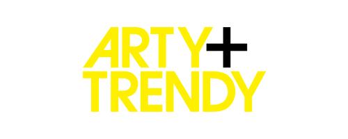 arty-trendy-2
