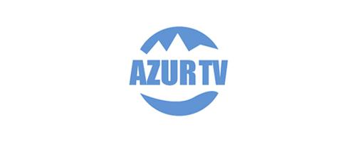 azur-tv