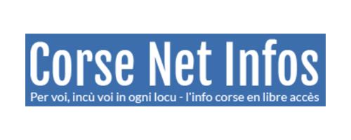 corse-net-infos
