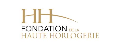 fondation-haute-horlogerie