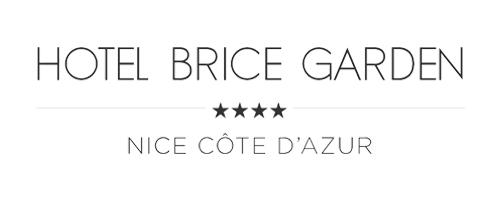 hotel-brice-garden