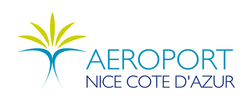 aeroport-nice-cote-azur