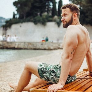 top-maillots-bain-homme