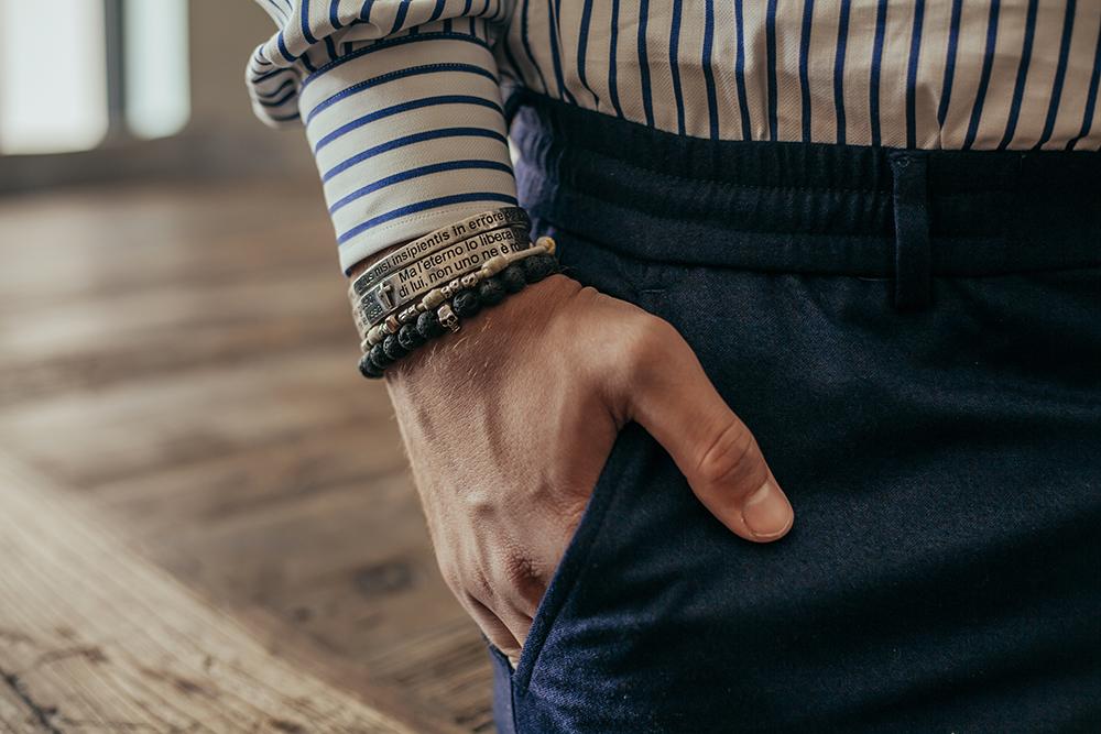 bracelet-tom-snakers