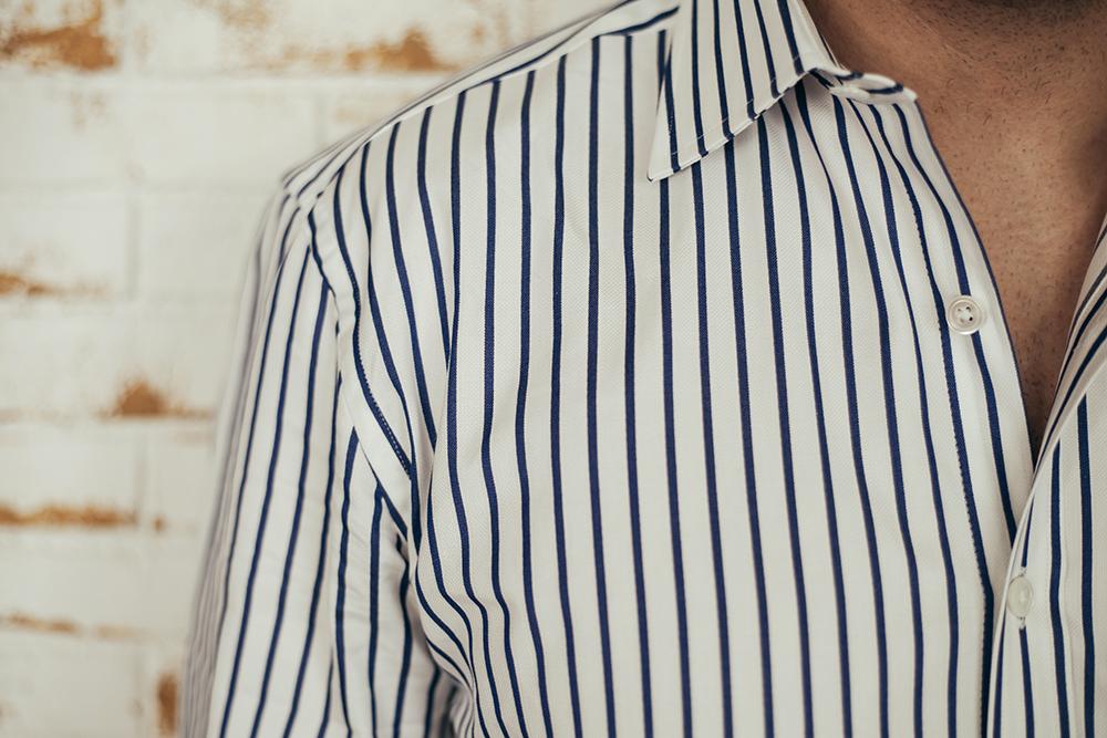 chemise-cafe-coton